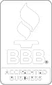 BBB accreditation for Auto Specialists, Inc. in Omaha, NE